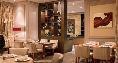 restaurant italien le de france cuisines italiennes le de france r servation avec r duction. Black Bedroom Furniture Sets. Home Design Ideas