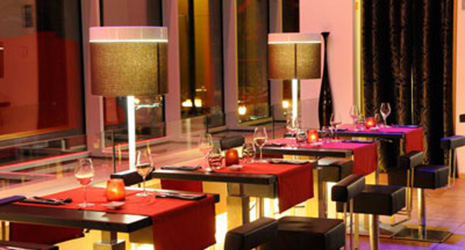 restaurant italien centre cuisines italiennes centre r servation avec r duction. Black Bedroom Furniture Sets. Home Design Ideas