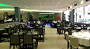 Photo Restaurant Asian Hall