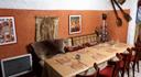 Photo Restaurant Aspendos
