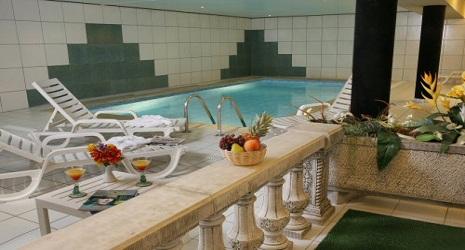 restaurant au cheval blanc baldersheim r servation reduction 1 repas offert. Black Bedroom Furniture Sets. Home Design Ideas