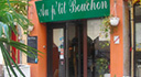 Photo Restaurant Au P&#39;tit Bouchon