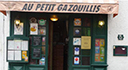 Photo Restaurant Au Petit Gazouillis