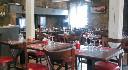 Photo Restaurant Auberge de la Pinatelle