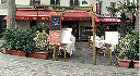 Photo Restaurant Auberge Notre Dame