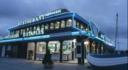 Photo Restaurant Aux Pêcheurs d'Etaples
