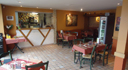 Photo Restaurant Baïla Pizza Saint-Georges