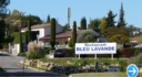Photo Restaurant Bleu Lavande
