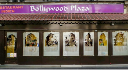 Photo Restaurant Bollywood Plaza
