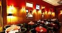 Photo Restaurant Brasserie Elite