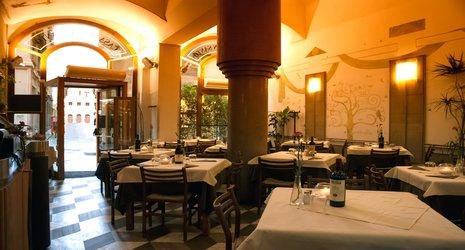 1 repas offert au restaurant casa del vin santo firenze restopolitan - Casa del giunco firenze ...
