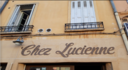 Photo Restaurant Chez Lucienne