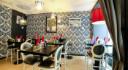Photo Restaurant Délices et Sens