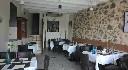 Photo Restaurant Dolce Vita