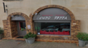 Photo Restaurant Enzo Pizza