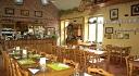 Photo Restaurant Estaminet de la Ferme du Mont Saint-Jean