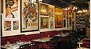 Photo Restaurant Heureux comme Alexandre