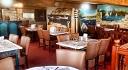 Photo Restaurant Ibiza Café