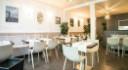 Photo Restaurant Il Grap