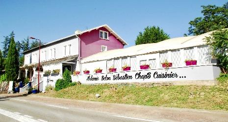 L Alchimie, Lyon - Avis sur les restaurants - TripAdvisor