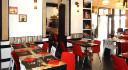 Photo Restaurant L'Arrêt Création