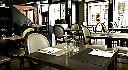 Photo Restaurant L'Assiette du Prof