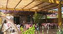 Photo Restaurant L'Auberge de la Voûte