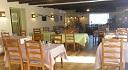 Photo Restaurant L'Auberge des Pêcheurs