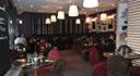 Photo Restaurant L'Entremer