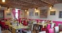 Photo Restaurant L'Escale - Villeneuve d'Ascq