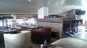 Photo Restaurant L'Hovercraft