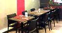 Photo Restaurant L'Ilo Crêpes