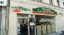 Photo Restaurant La Bottine