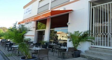 1 repas offert au restaurant la case du saloum montpellier restopolitan. Black Bedroom Furniture Sets. Home Design Ideas