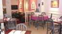 Photo Restaurant La Grignote