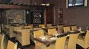 Photo Restaurant La Novita