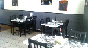 Photo Restaurant La Pizzeria - Lomme
