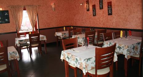 1 repas offert au restaurant la saigonnaise vannes restopolitan. Black Bedroom Furniture Sets. Home Design Ideas