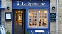 Photo Restaurant La Spiritaine