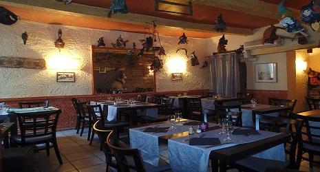 Prix Moyen D Un Repas Au Restaurant  Ef Bf Bd Saint Maxime