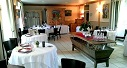 Photo Restaurant La Tilia