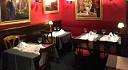 Photo Restaurant La Vie de Château