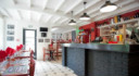 Photo Restaurant Le 36 Quai