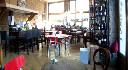 Photo Restaurant Le 91 Bar à vin... Mais pas que
