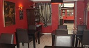 Photo Restaurant Le B35