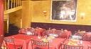 Photo Restaurant Le Baloua