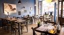 Photo Restaurant Le Bistro Léonard