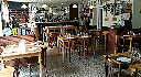 Photo Restaurant Le Bistrot d&#39;Autrefois