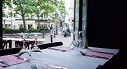 Photo Restaurant Le Bistrot Italien