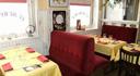Photo Restaurant Le Bouchon - Cambrai